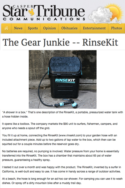 7.8.RinseKit.CasperStarTribune.Feature