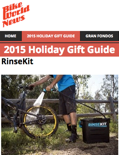 11.15.RinseKit.BikeWorldNews.Feature