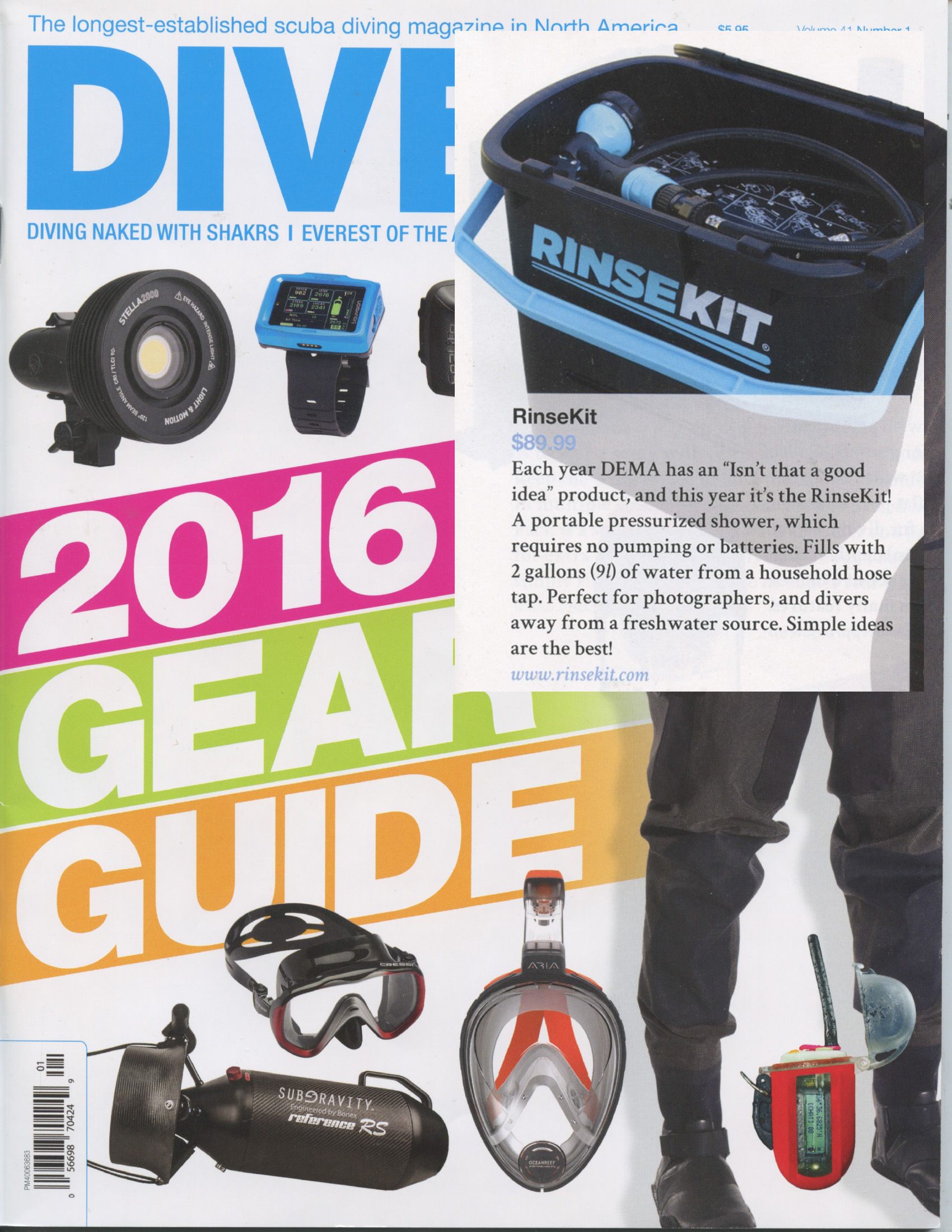3.15.DiverMag.RinseKit.Feature