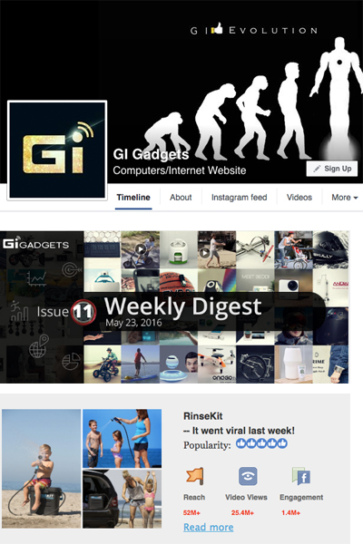 5.16.GIgadgets.RinseKit.feature