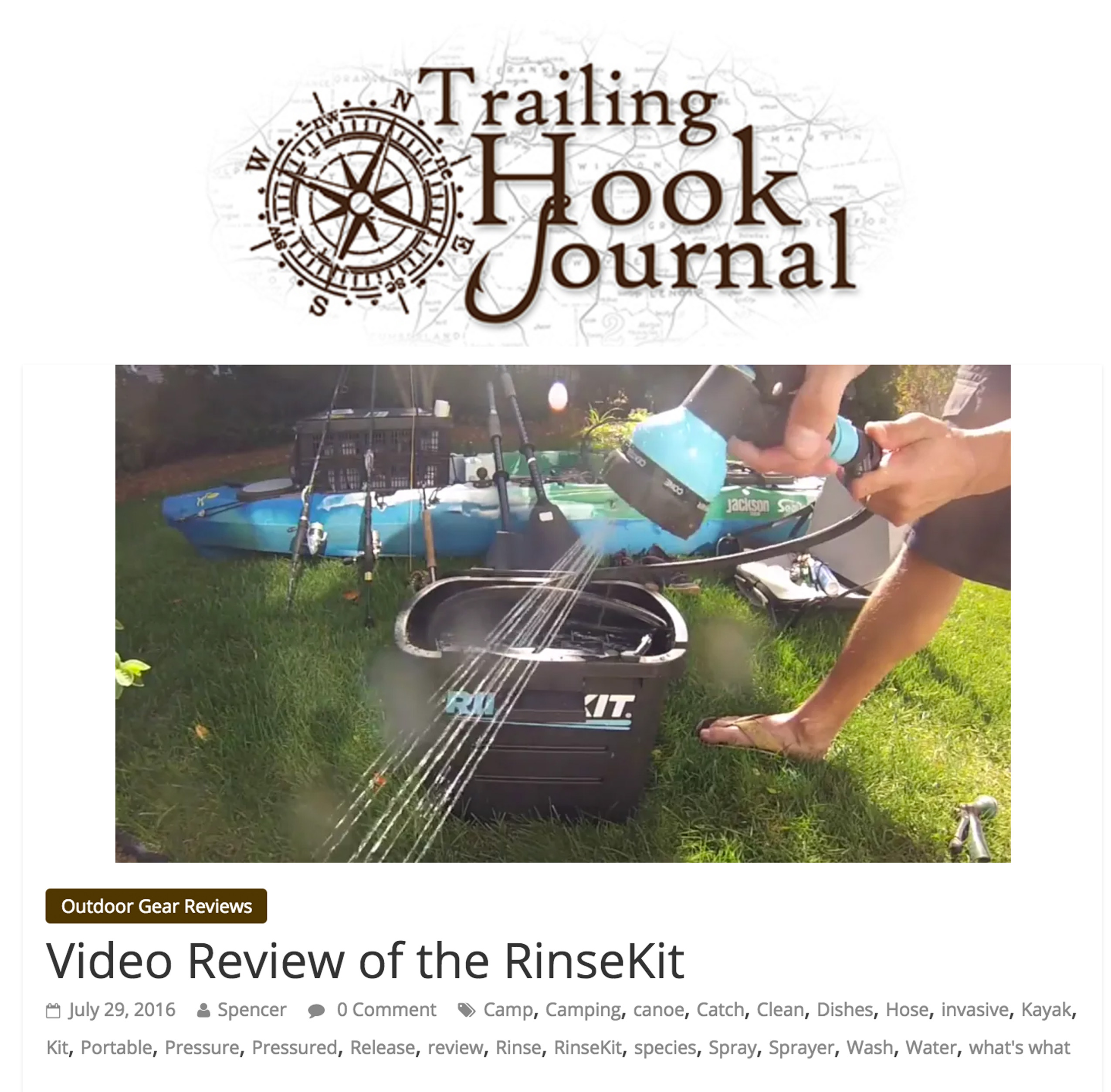 8.16.TrailingHookJournal.RinseKit.Feature