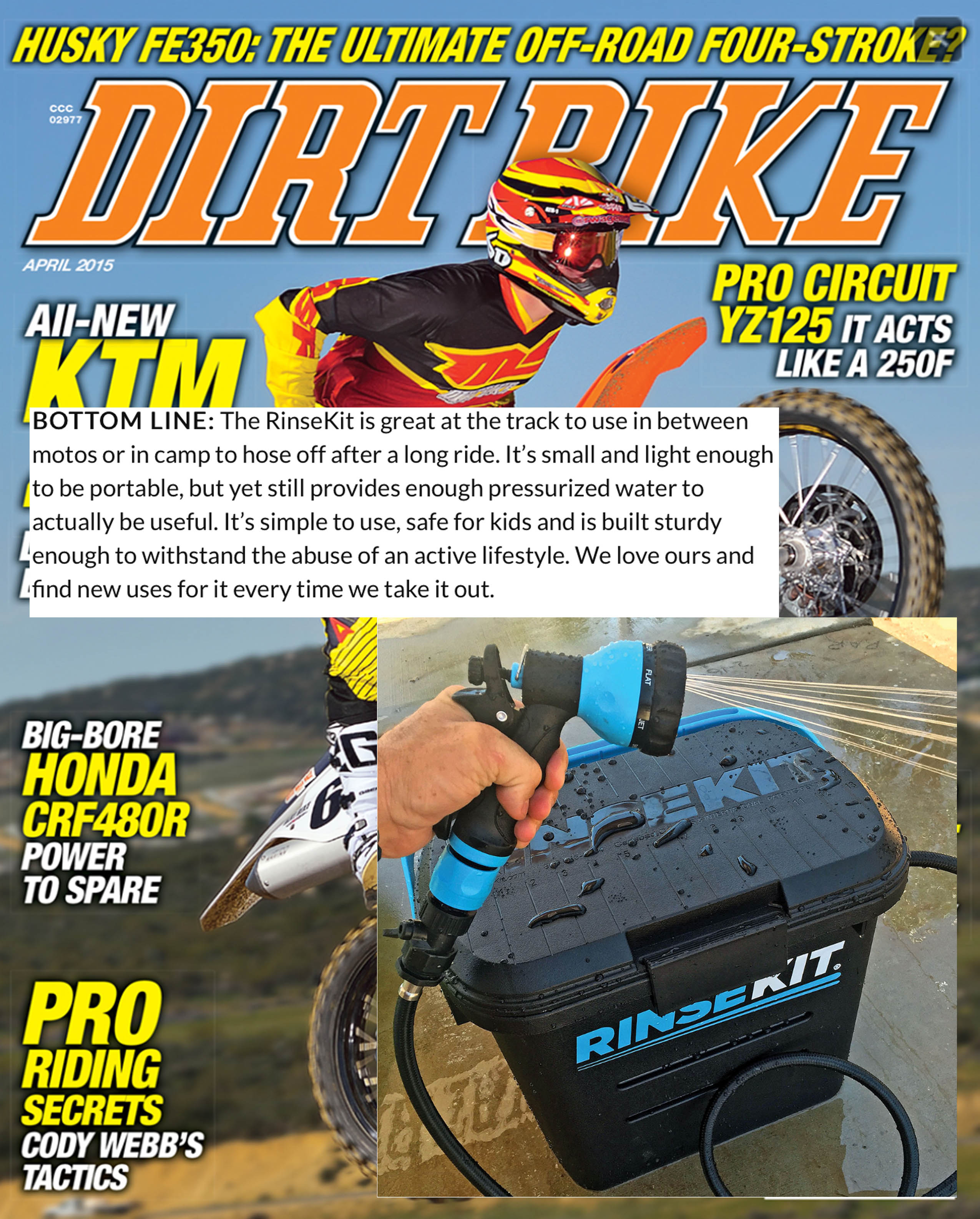 7-16-dirtbikemagrinsekit-feature