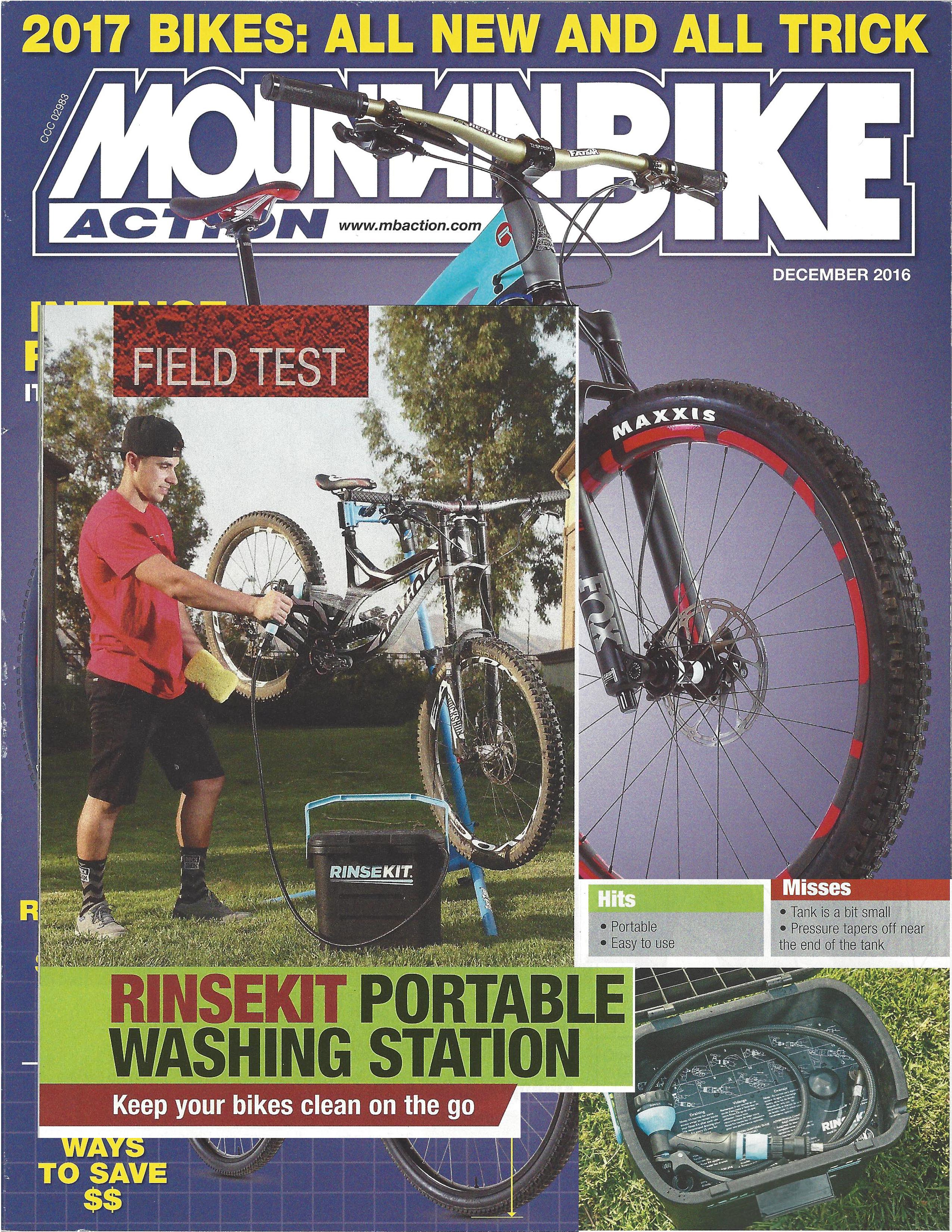 11-16-mountainbike-rinsekit-feature