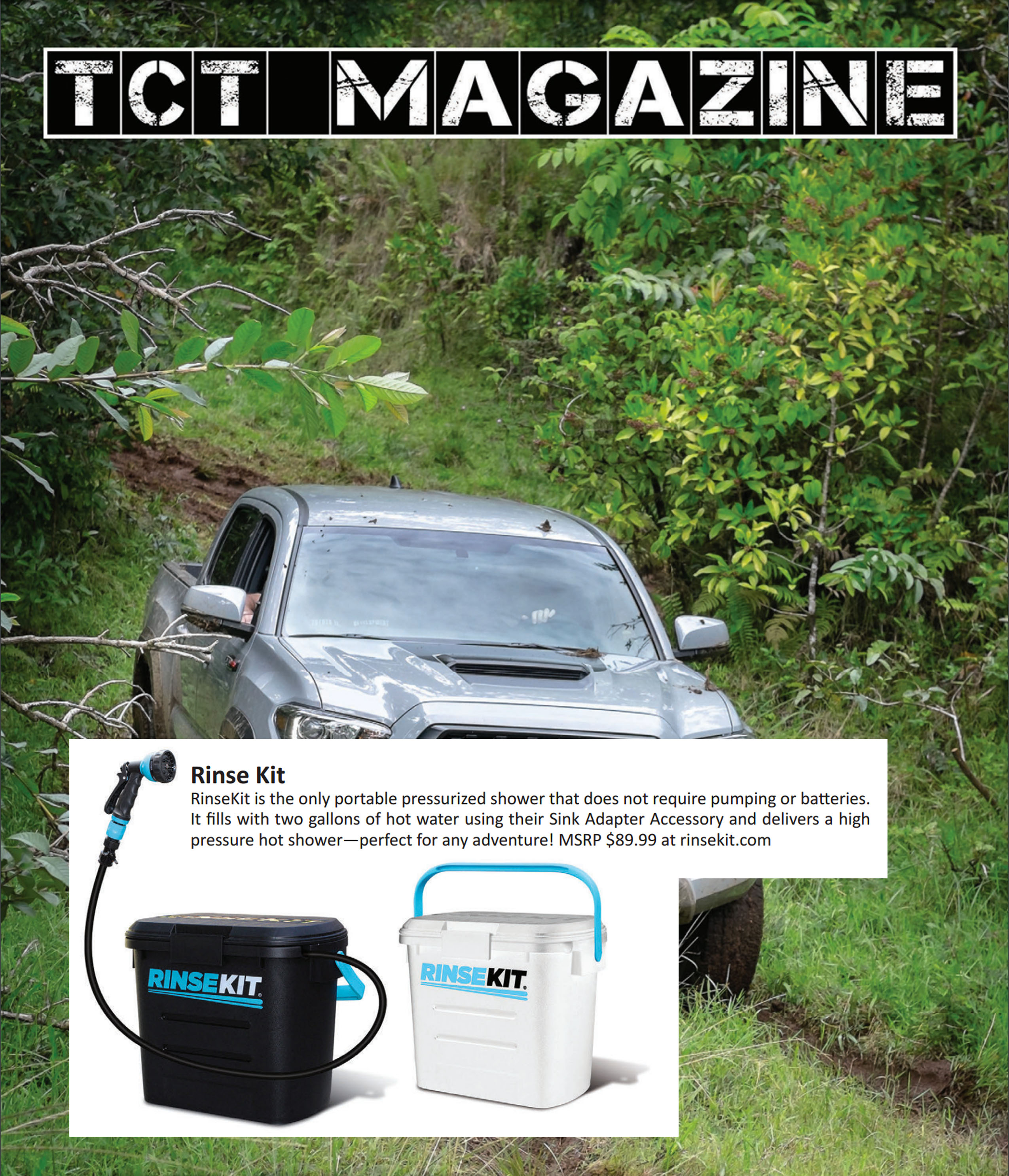 11-16-tctmag-rinsekit-feature
